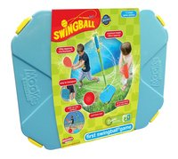 Mookie tennisset My First swingball game