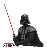 Tirelire Star Wars Dark Vador-Détail de l'article