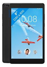 Lenovo tablette E8 TB-8304F1 8/ 16 Go noir-Détail de l'article
