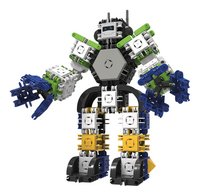 Clicformers Creative Master Set 35 in 1-Avant