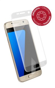 bigben screen protector Force Glass Samsung Galaxy S7