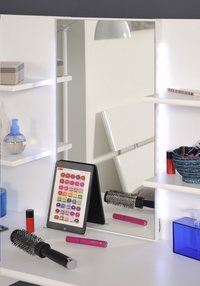 Parisot dressing Beauty Bar Frivole-Image 1
