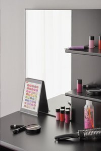 Parisot dressing Beauty Bar Pimpante-Afbeelding 2