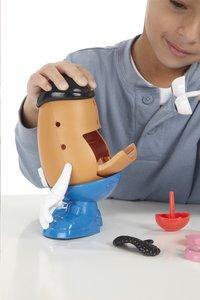 Playskool Mr Potato Head-Afbeelding 1