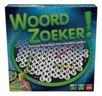 Woord Zoeker!