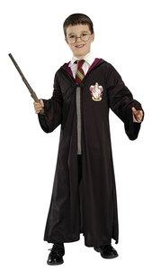 Verkleedpak Harry Potter één maat