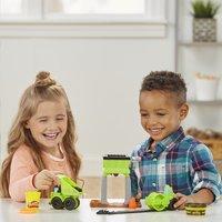 Play-Doh Wheels Le chantier-Image 2