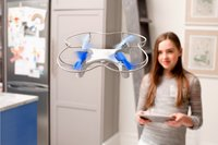 WowWee drone Lumi-Image 2