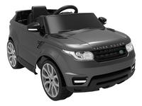 Feber elektrische auto Range Rover-Vooraanzicht