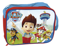 Lunchtas PAW Patrol
