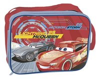 Lunchtas Disney Cars 3