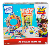Zwemset Toy Story-Vooraanzicht