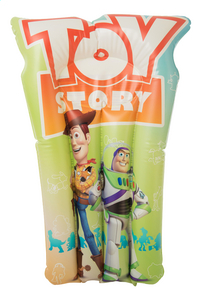 Zwemset Toy Story-Artikeldetail
