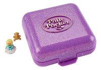 Polly Pocket speelset Partytime Surprise-Artikeldetail