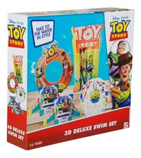 Zwemset Toy Story-Linkerzijde