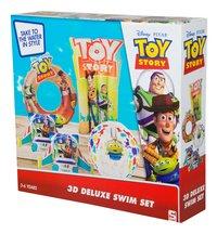 Zwemset Toy Story-Rechterzijde