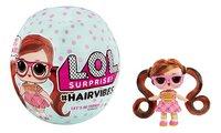 Minipopje L.O.L. Surprise! #Hairvibes-Artikeldetail