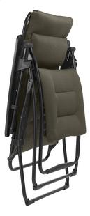Lafuma Relaxzetel Futura XL Air Comfort taupe-Artikeldetail