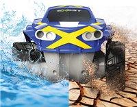 Exost auto RC Mini Aquajet-Afbeelding 2