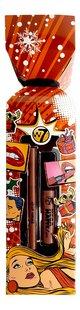 Geschenkset W7 make-up Big Bang Cracker set-Linkerzijde