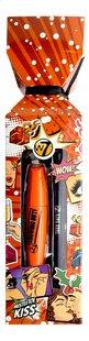 Geschenkset W7 make-up Big Bang Cracker set-Rechterzijde