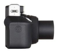 Fujifilm appareil photo instax 300 wide-Côté gauche