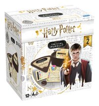 Trivial Pursuit Harry Potter Volume 2-Linkerzijde