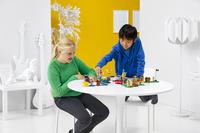LEGO Super Mario 71380 Makersset: Beheers je avonturen-Afbeelding 6