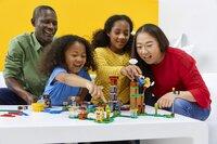 LEGO Super Mario 71380 Makersset: Beheers je avonturen-Afbeelding 7