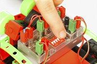 fischertechnik Mini Bots-Artikeldetail