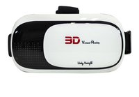 Wonky Monkey 3D casque de réalité virtuelle-Avant