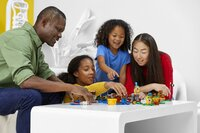 LEGO Super Mario 71380 Makersset: Beheers je avonturen-Afbeelding 8