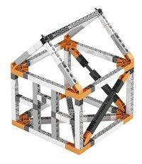Engino Structures-Avant