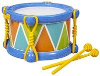 DreamLand Mon premier tambour