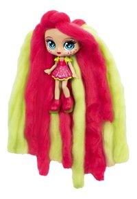 Candylocks Deluxe Doll Straw Mary - 17 cm-Artikeldetail