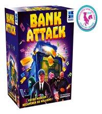 Bank Attack-Détail de l'article