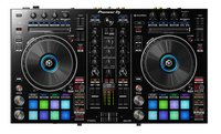 Pioneer table de mixage DDJ-RR