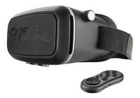 Trust casque de réalité virtuelle GXT 720-Avant