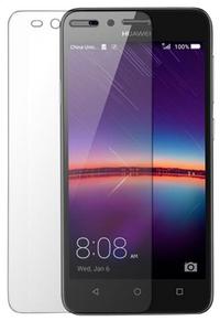 Huawei Screen Protector Huawei Y3 II