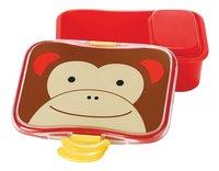 Skip*Hop boîte à tartines Zoo singe-Détail de l'article