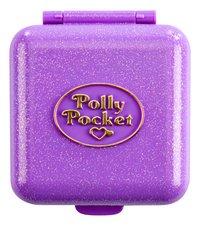Polly Pocket speelset Partytime Surprise-Bovenaanzicht