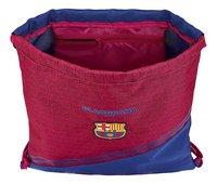 Sac de gymnastique FC Barcelona 40 cm-Détail de l'article