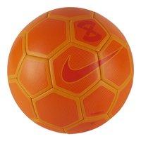 Nike ballon de football FootballX Strike taille 5