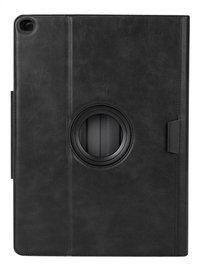 Targus case VersaVu iPad Pro 12.9/ -Achteraanzicht