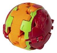 Bakugan Ultra Ball Pack - Pyrus Garganoid-Artikeldetail