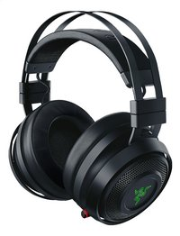 Razer casque-micro Nari Wireless-Détail de l'article