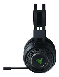 Razer Headset Nari Wireless-Artikeldetail