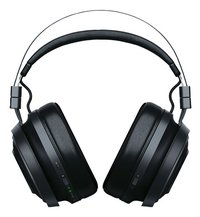 Razer casque-micro Nari Wireless-Avant