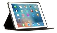 Targus case Click-in iPad Pro 10.5/ rosegold-Artikeldetail
