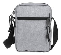 Eastpak schoudertas The One Sunday Grey-Achteraanzicht